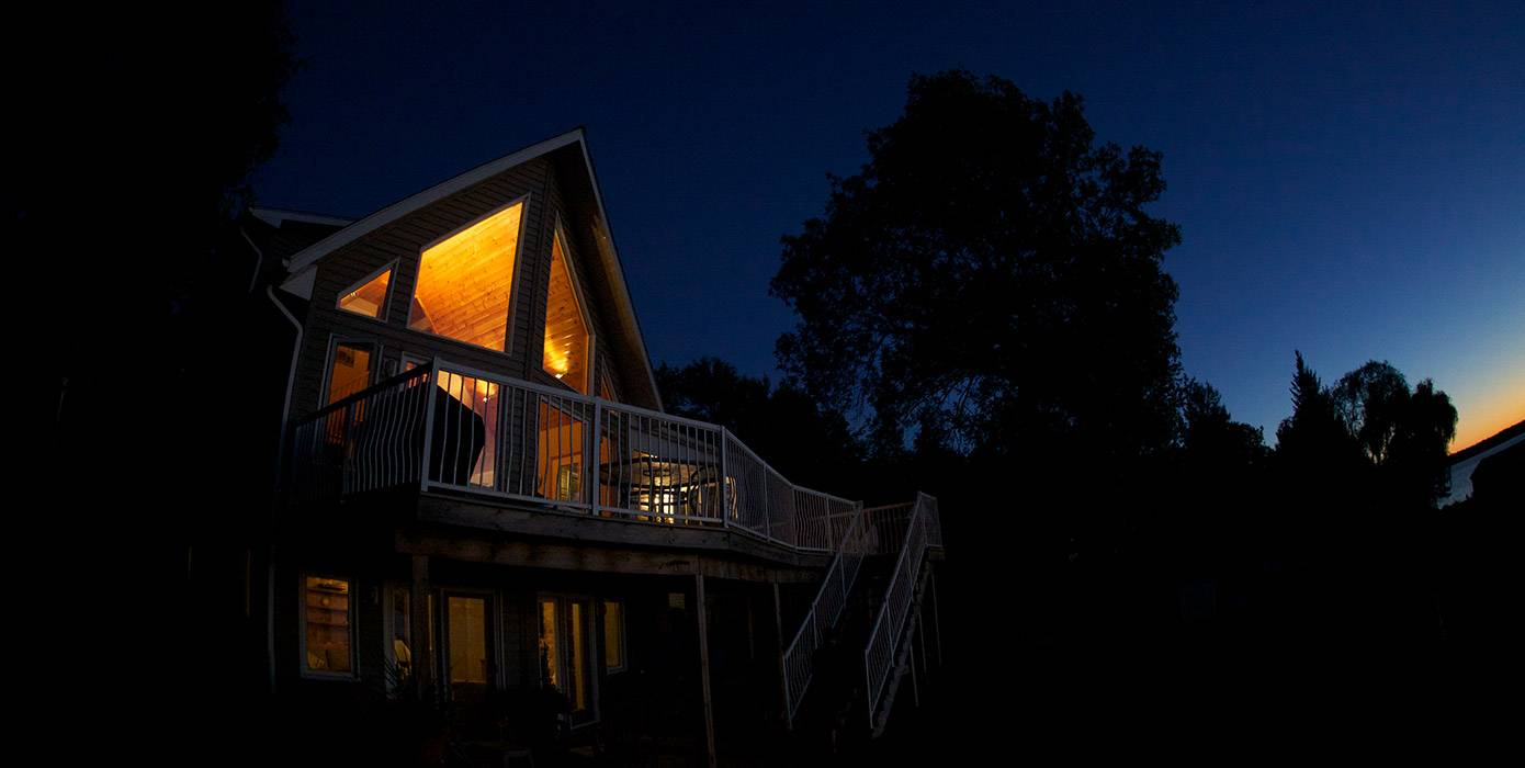 Cabins-Cottages-Inns-Resorts