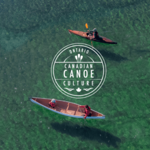 Canadian Canoe Culture Banner 1 (1)