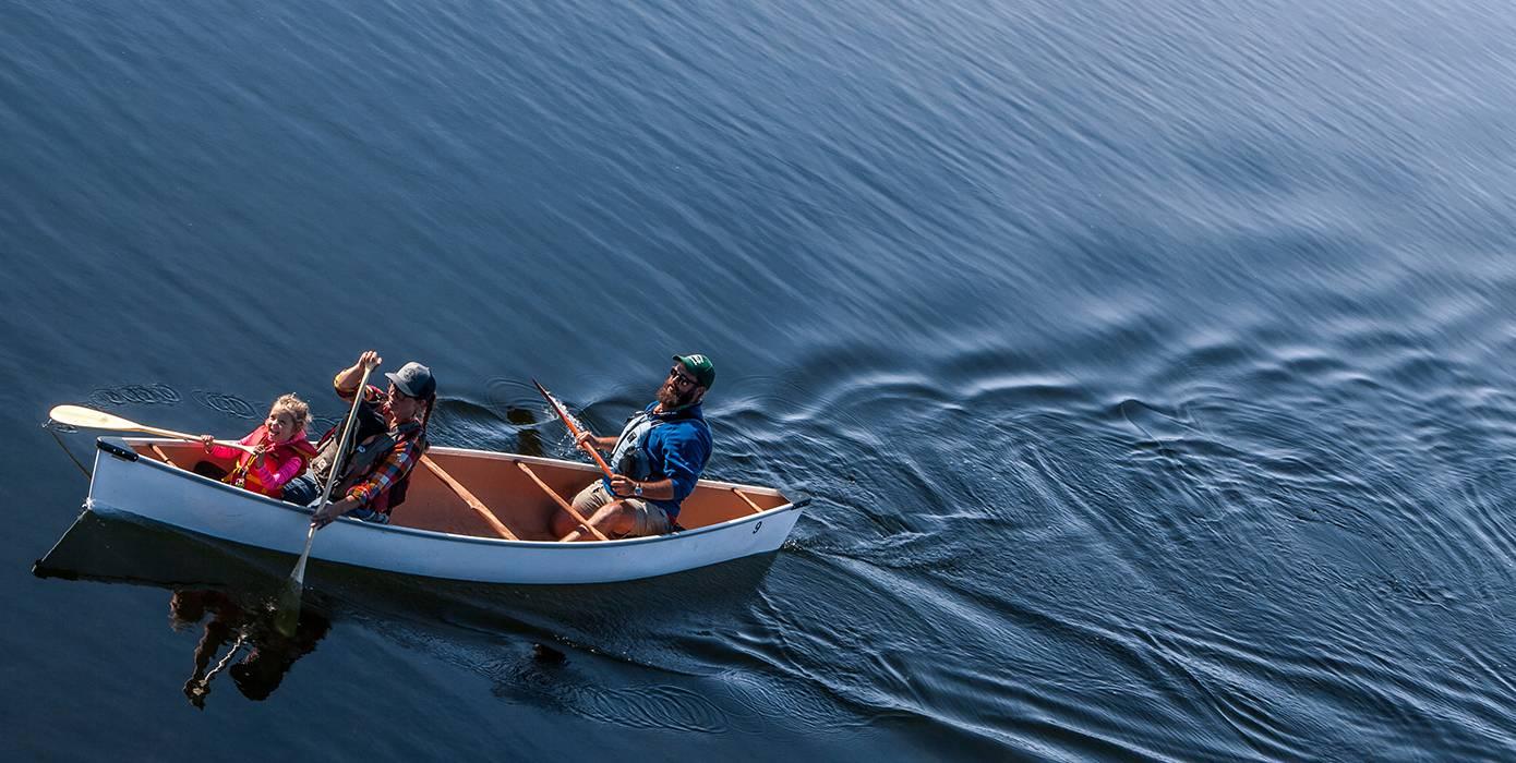 paddling-is-fun