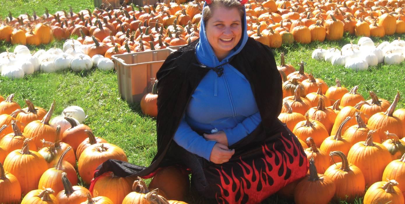 pumpkin-festivals