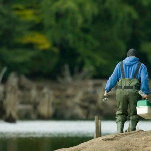 00 Fishing-Angling