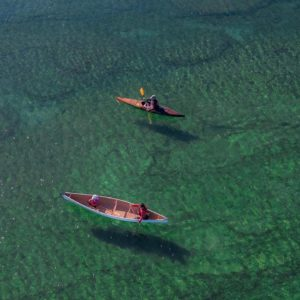 00 TSW Hidden Gems Levitate Canoe Kayak copy