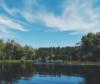 01 Eels-Creek-400x335