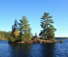 05 Belmont-Lake-400x335