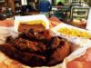 05 Carnivore-Sampler-platter-from-Muddys-Pit-BBQ