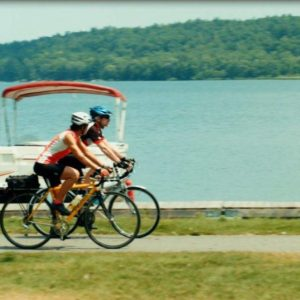 05 Cycling-Rice-Lake-Ramble-through-Bewdley-in-Kawarthas-Northumberland-1024×556
