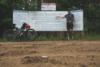 06 Miles-Arbour-Ganaraska-Forest-1024x683