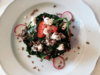 07 Spinach-and-Strawberry-Salad-from-the-Woodlawn-Inn-restaurant