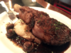 12 Veal-Chop-from-Johnny-Vinos-Peterborough