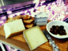 13 Cheese-plate-sampler-from-Chasing-The-Cheese