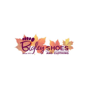 Bigley's Shoes & Clothing in Bobcaygeon