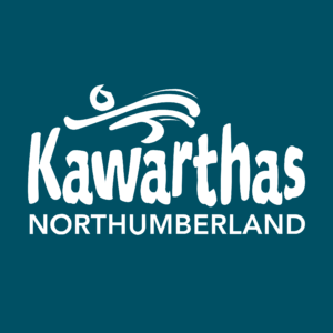 Kawarthas Northumberland's' Profile Picture