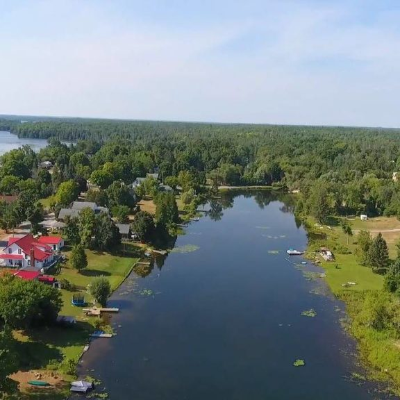 1 Coboconk-skate-park-and-wilderness-Kawarthas-Northumberland-Trent-Severn-Waterway