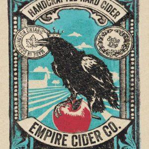 Empire Cider