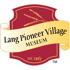 Lang Pioneer's' Profile Picture