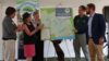 Unveiling the TSW Trail Towns map