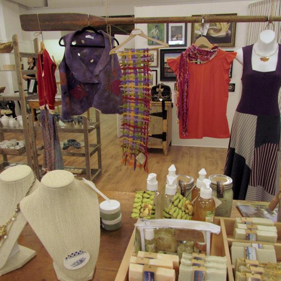 Shops Impresario Artisan Market 6